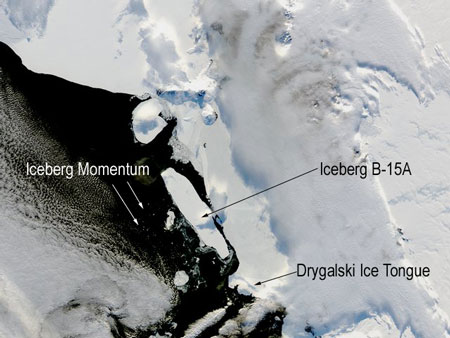 104274main_iceberg_story_pic