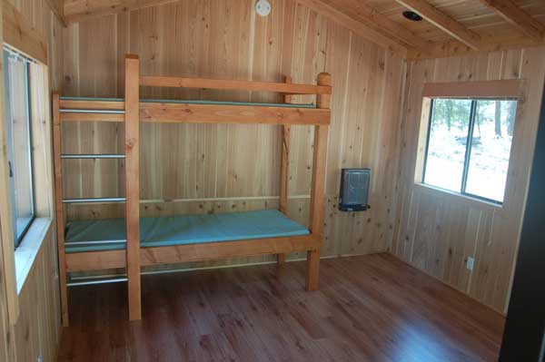 Cabin_inside2