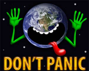 Dont_panic_earth_300w