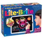 Lite_brite