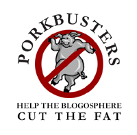 Porkbusterssm