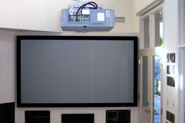 Screen