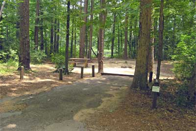 Texas_campground1_2