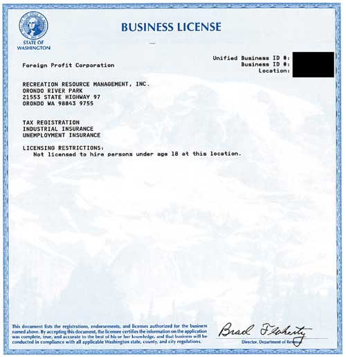 Business License Pictures To Pin On Pinterest Pinsdaddy