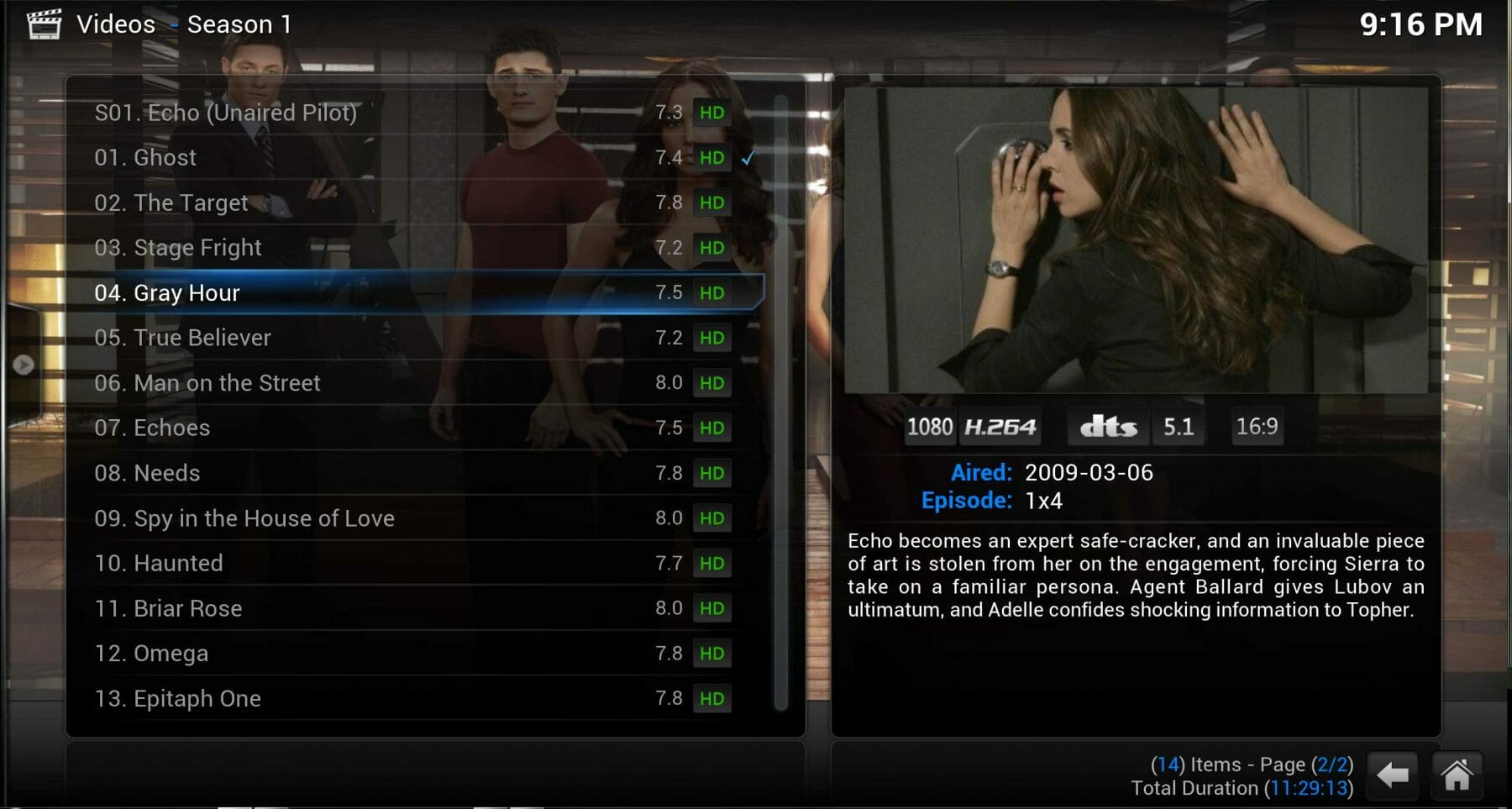 [Image: xbmc_episode_list.jpg]