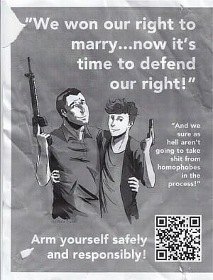 gay-rights-and-gun-rights-post-1