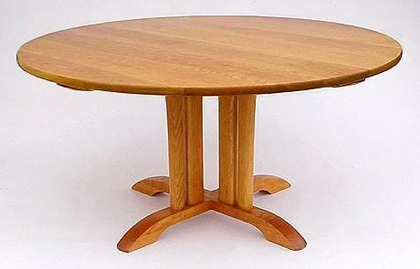 mccoy_pedestal_table