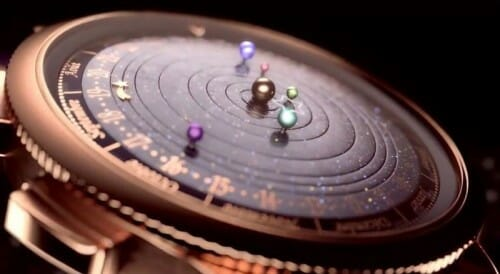 wristwatch-shows-solar-system-planets-orbiting-around-the-sun-10