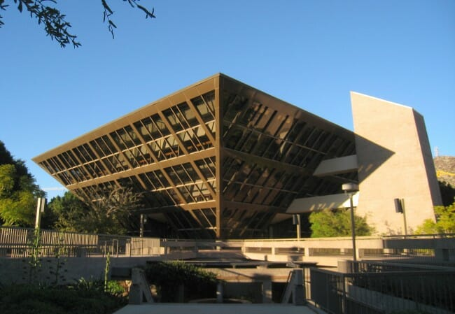 Tempe_City_Hall_-_Tempe,_AZ