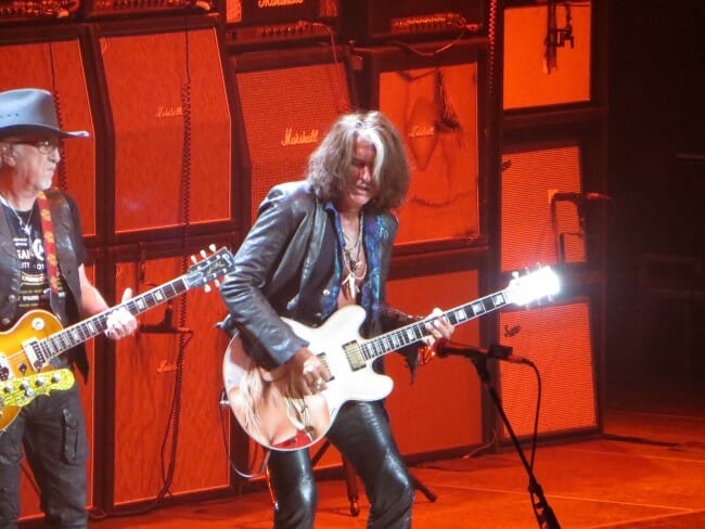 aerosmith (1 of 8)