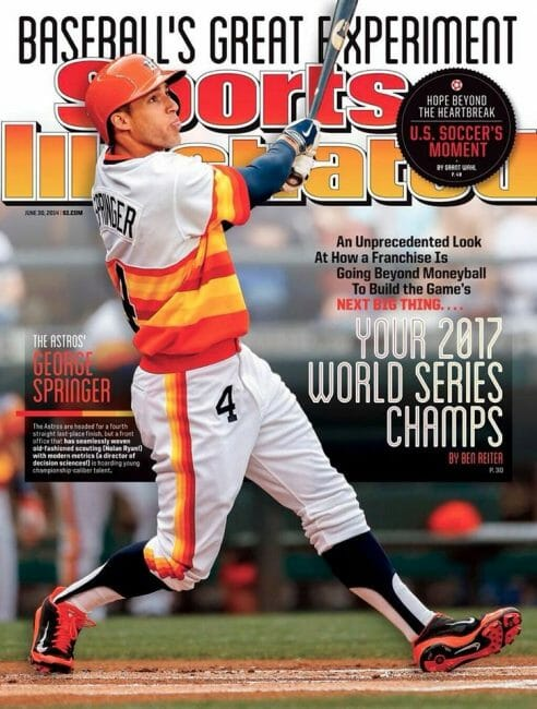 DNlwcxPXcAApITL 492x650 Wither the Sports Illustrated Cover Jinx
