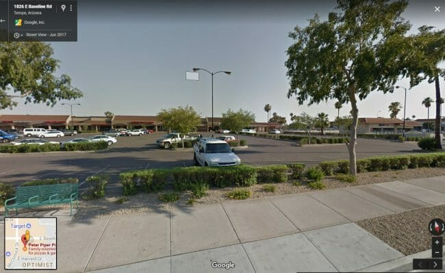 pollack strip mall 650x399 So You Think You Have Property Rights in This Country?