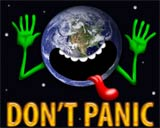 Dont_panic_earth_160w