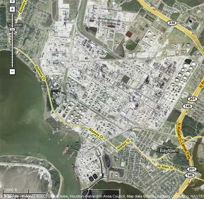 Baytown2