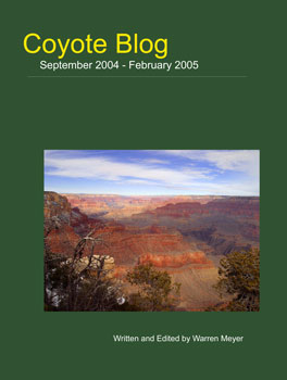 Coyote_cover_1