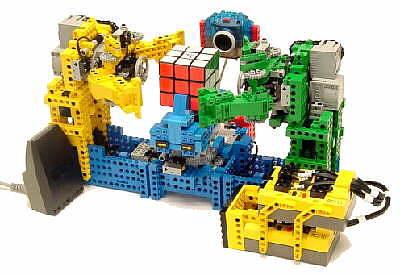 Cubesolver1_sm