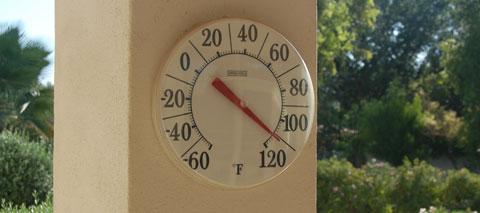 Dry_heat