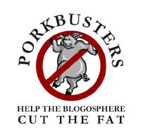 Porkbusterssm