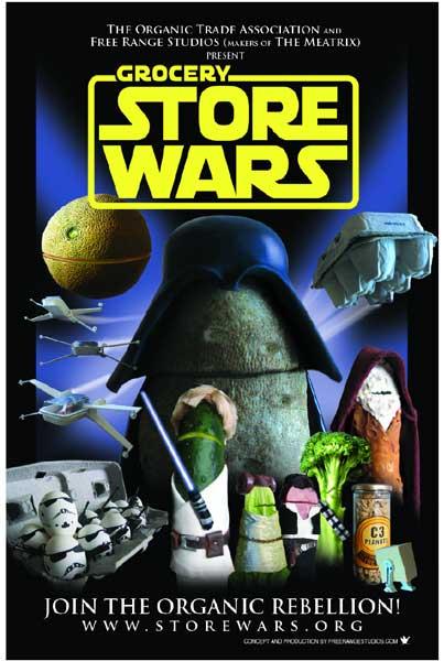Storewars