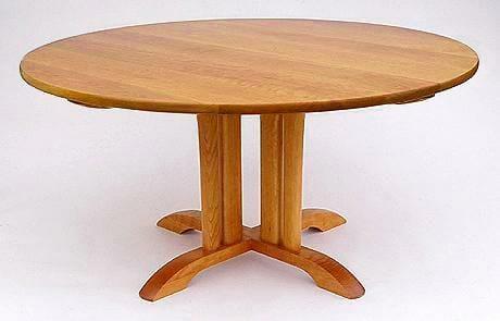 mccoy_pedestal_table