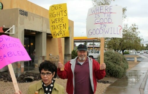 goodwill-protest1