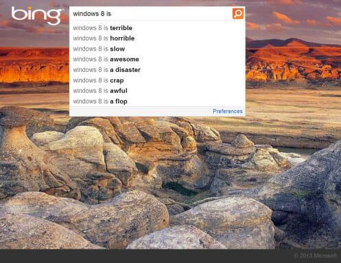 bing-windows-8-is-search-2