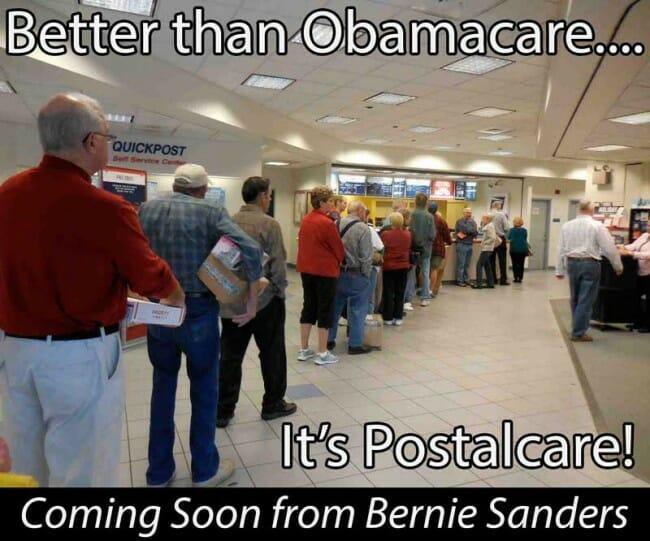 postalcare