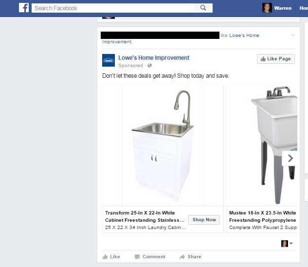 facebook-creepiness